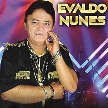 Evado Nunes
