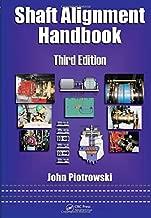 Best shaft alignment handbook Reviews