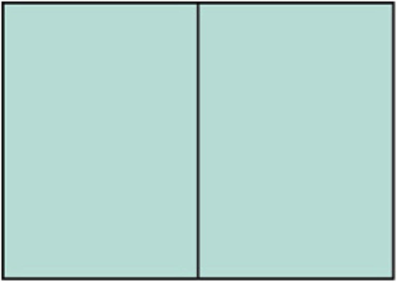 Rössler Papier - - Paperado-5er Pack Karten Ft.B6 hd-pl, Karibik - Liefermenge  10 Stück B07CX3RPMF  | Bekannt für seine schöne Qualität