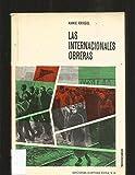 Internacionales obreras, las