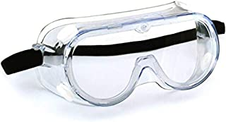 Best chemistry lab eye protection Reviews