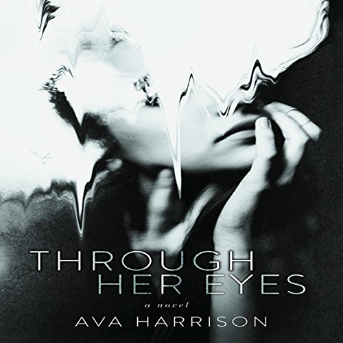 Through Her Eyes: A Novel                   Written by:                                                                                                                                 Ava Harrison                               Narrated by:                                                                                                                                 Caitlin Kelly                      Length: 9 hrs and 31 mins     Not rated yet     Overall 0.0