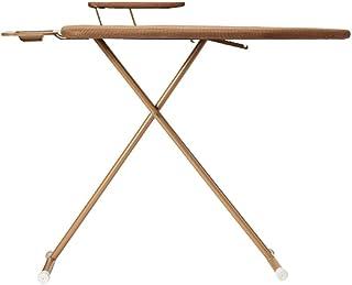 AOYANQI-Herramientas de planchado Ajustable tabla de planchar, tabla de planchar transpirable acero inoxidable cubierta Ba...