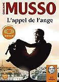 L'Appel de l'ange - Livre audio 1 CD MP3 - Audiolib - 09/11/2011
