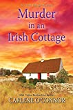 Image of Murder in an Irish Cottage: A Charming Irish Cozy Mystery (An Irish Village Mystery)