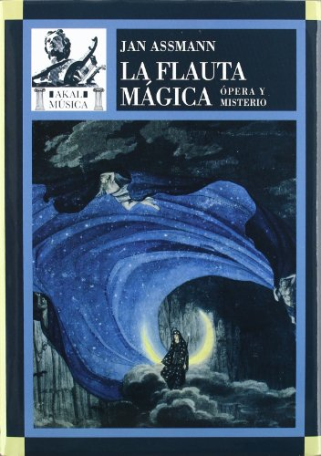 La flauta mágica: 18 (Música)
