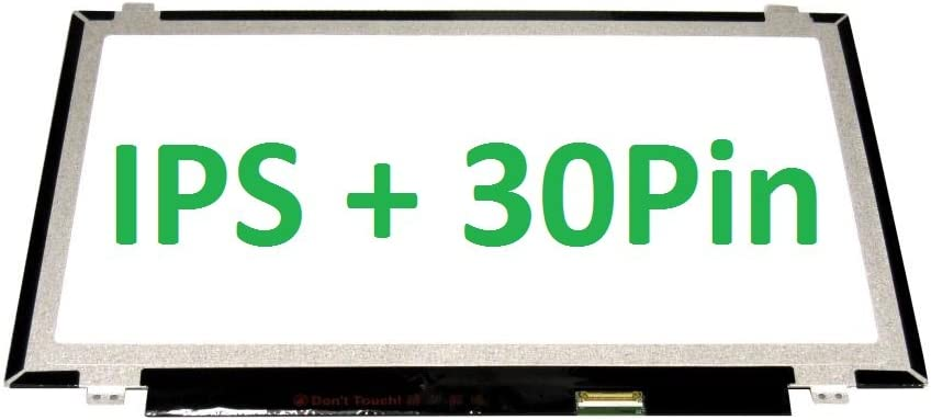 LG LP140WF1 SP K1 Replacement Screen FullHD Popular popular for Laptop IPS LED SEAL limited product