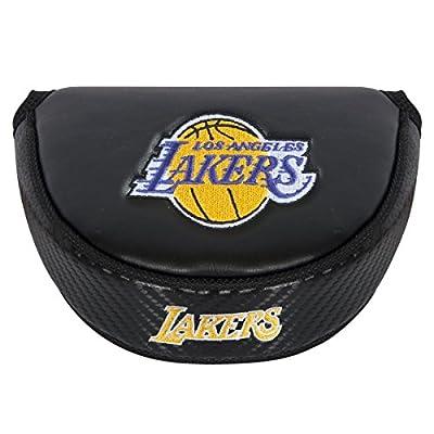 Team Effort NBA Black
