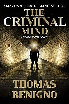 The Criminal Mind