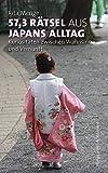 Japan-reise-bücher Bewertung und Vergleich