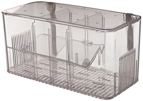 Trixie 8049 Ablaichkasten, 20 × 10 × 10 cm