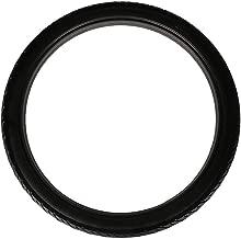 12 1//2x2 1//4 FISCHER 67009 Reifen Stra/ߟe pannensicher schwarz Profil SRI97