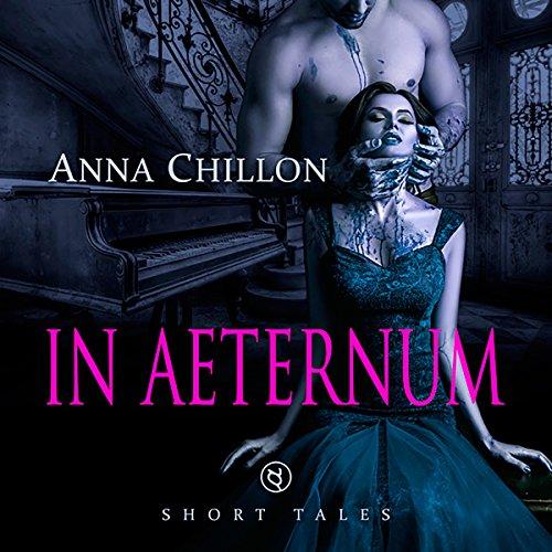 In Aeternum copertina