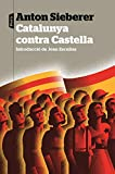 Catalunya contra Castella: Introducció de Joan Esculies: 145 (P.VISIONS)