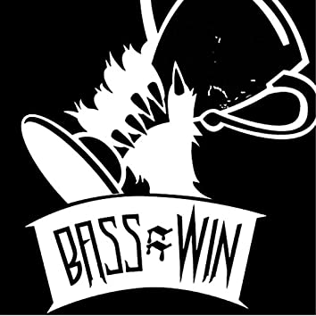 Bass Crazy / Club Shi*t