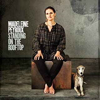 Best madeleine peyroux standing on the rooftop Reviews