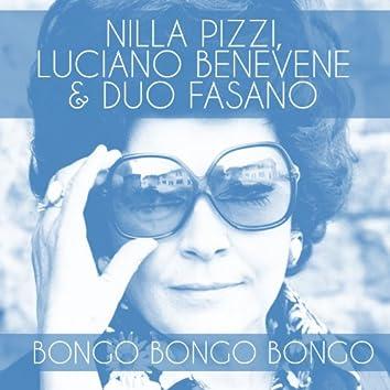 Bongo Bongo Bongo (Civilization)