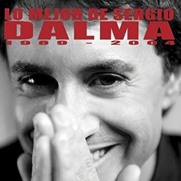 1989-2004 Lo Mejor De