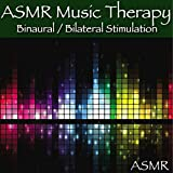 Asmr Music Therapy Binaural / Bilateral Stimulation