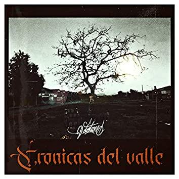 Cronicas del valle