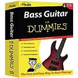 Emedia-guitar-softwares