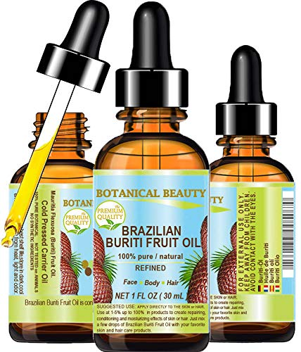 Shampoo Cabello Sagrado marca Botanical Beauty