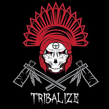 Tribalize