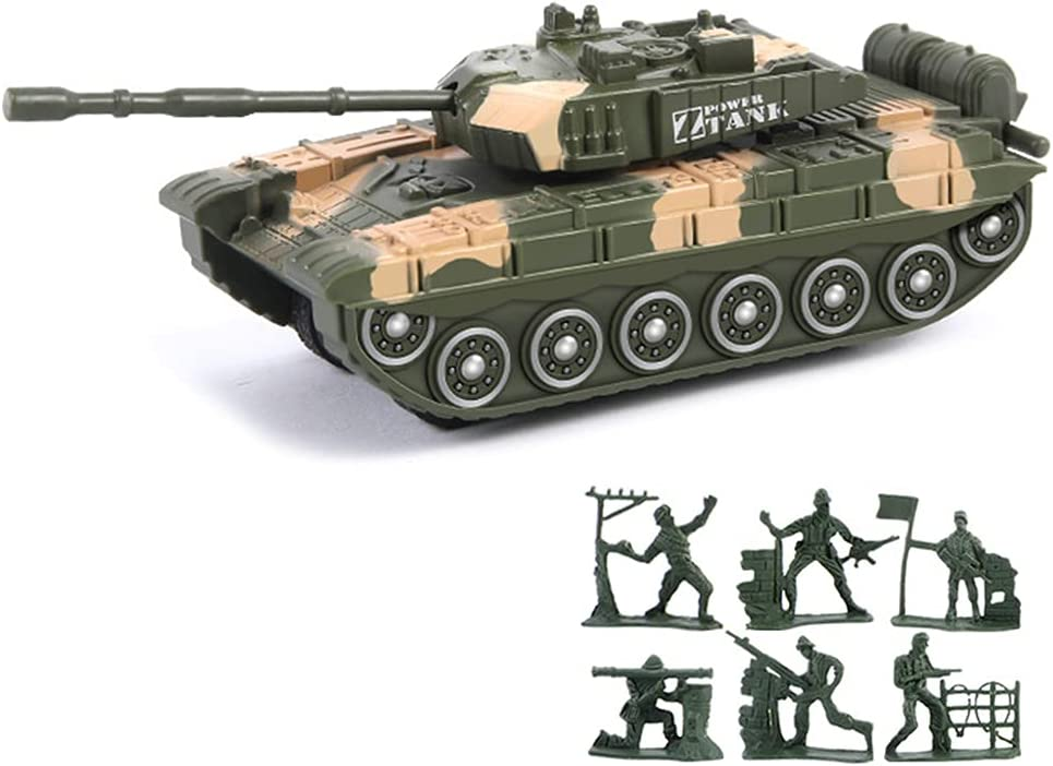 All stores are Tampa Mall sold 1:52 Scale Military Tank Armored Submarine Cavalry Car M Durable