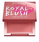 royal blush - fard in crema regal rose