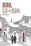 Seoul Sub-urban