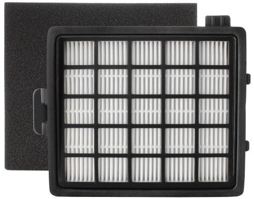 Philips FC8071/01 Hepa Ersatzfilter für beutellose Easylife Staubsauger