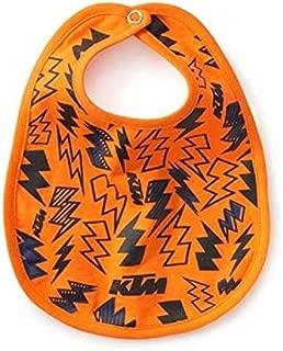 GENUINE OEM KTM RADICAL BABY BIB, 3PW200025300