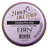 24 Hour Edge Tamer Extreme Firm Hold 4 oz