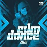 EDM Dance 2021