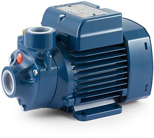 Pumpe elektrische PEDROLLO PKM 600.50HP V230