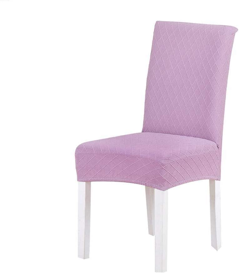LZHLMCL Ranking TOP12 Dining Chair Slipcovers Ja Restaurant Cover Gifts