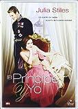 El Principe Y Yo [DVD]