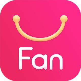 FanMart Online Shopping - Fast Shipping