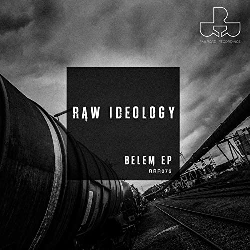 Raw Ideology