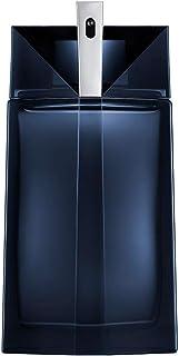 Perfume para hombre Thierry Mugler Alien Eau de Toilette recargable 100 ml