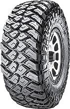Maxxis Razr MT-772 all_ Season Radial Tire-LT285/75R18 123Q