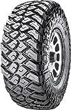 305/70R17 Tires - Maxxis Razr MT-772 all_ Season Radial Tire-LT305/70R17 123Q
