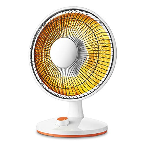 Calefactor Densa Malla Resistente al Calor Temperatura de Control for hogares disipación de Calor Energía Proceso Especial Potencia del Engranaje QIQIDEDIAN