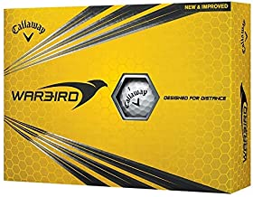 Best golf connection ball Reviews