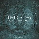 Chronology: Volume One von Third Day