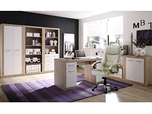 möbel-direkt Büro Office Ideo 1