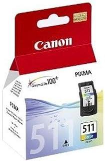 Canon CL511 Colour