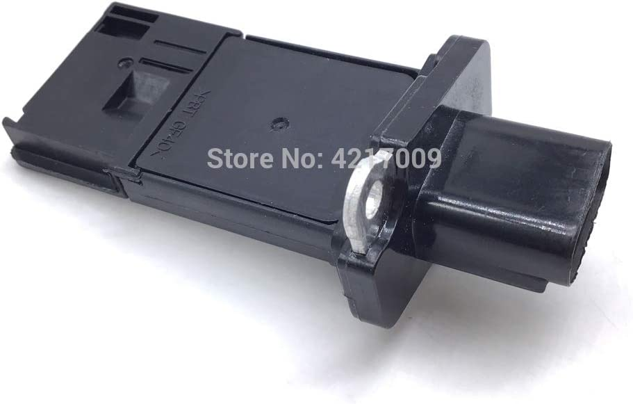 KUANGQIANWEI Inexpensive Air Flow Sensor Meter MAF Mass List price 28164-2A500