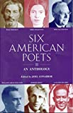 American Poets Review and Comparison