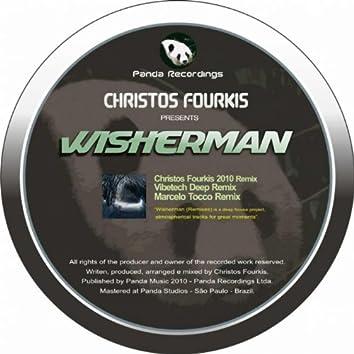 Wisherman (Remixes)